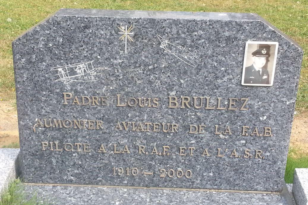 1808 Brullez Louis det 02.JPG|1808_ Brullez Louis alg_Rosvelds.JPG|1808 Brullez Louis det 01.JPG