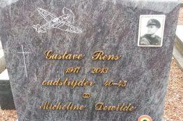 1814_01 Rens Gustave det vlieger.JPG|1814_01 Rens Gustave foto vlieger.JPG|1814_01 Rens Gustave foto2 vlieger.jpg