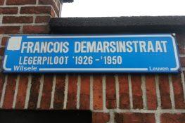 1818_Demarsin Francois_MarcelRosvelds.JPG