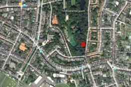 1821_1_2017 3 12 Boekenberg park Tanken kaart.jpg 1821_2017 3 12 Boekenberg park tanken 5a.jpg 1821_2017 3 12 Boekenberg park tanken 6a.jpg