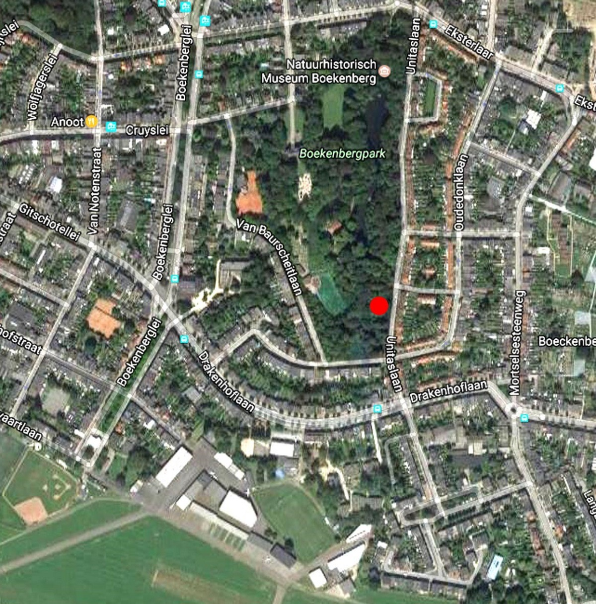 1821_1_2017 3 12 Boekenberg park Tanken kaart.jpg|1821_2017 3 12 Boekenberg park tanken 5a.jpg|1821_2017 3 12 Boekenberg park tanken 6a.jpg