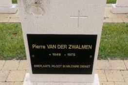 1822_ Van Der Zwalmen Pierre alg_MRosvelds.JPG|1822_IMG_9606.JPG|1822_StevenV_IMG_9604.JPG