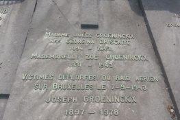 1839_Rosveld_ Groeninckx Jules alg.JPG|1839_ Groeninckx Jules det.JPG