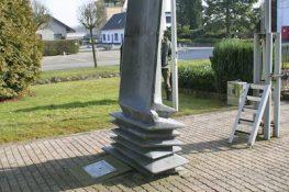 186 brasschaat Monument DBrackx.jpg|186 Brasschaat Monument2DBRackx.jpg|186 Brasschaat Monument4DBrackx.jpg