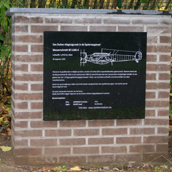 1876_JVerhaeren_07 tn-047.2.jpg|1876_JVerhaeren_08 tn-047.3.jpg