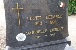 1885_01 Lelarge Lucien det 01.JPG|1885_Rosvelds_01 Lelarge Lucien alg.JPG|1885_01 Lelarge Lucien det02.JPG