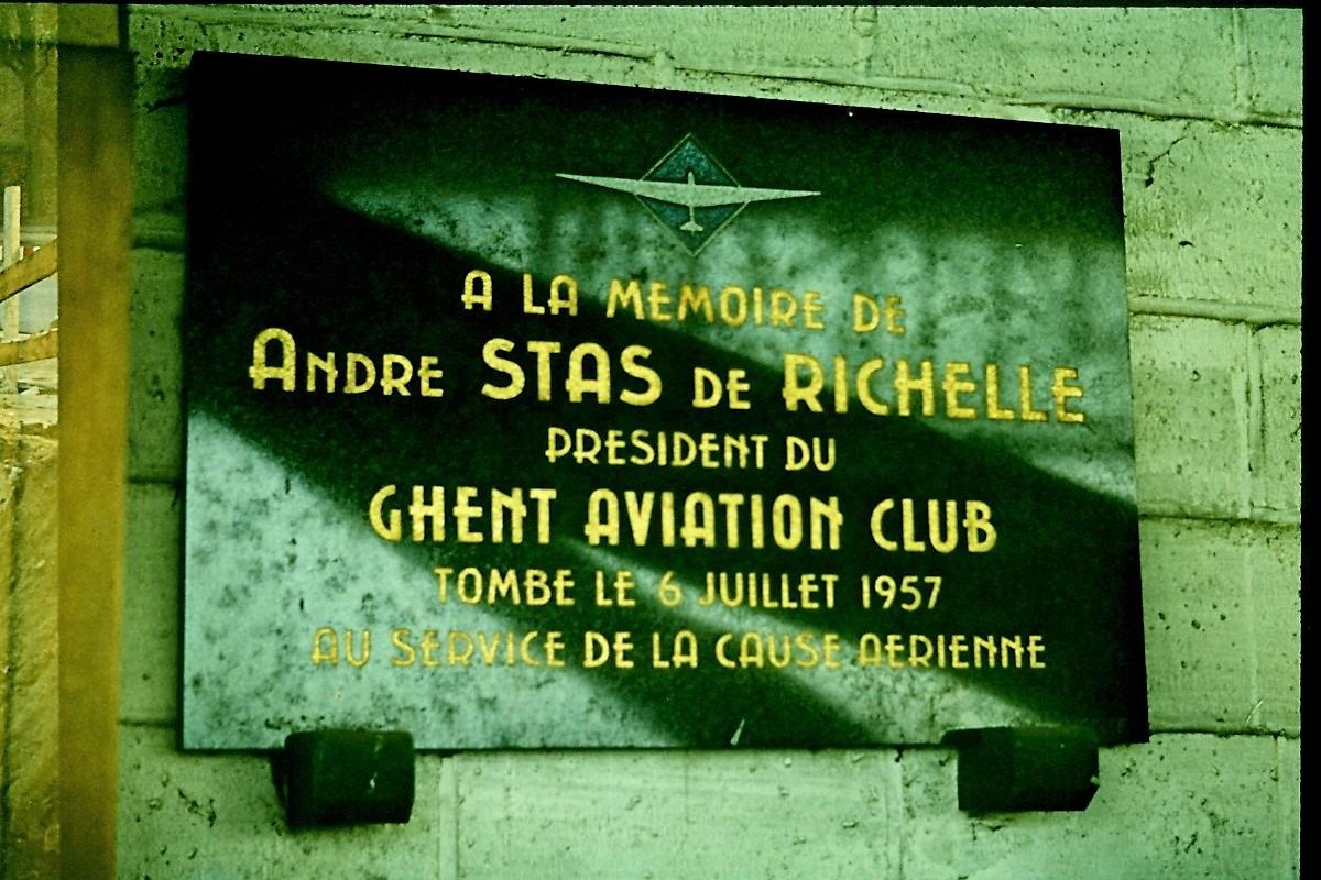 1889_1957 IMG159 Stas de Richelle herd.plaat foto 1976(L.Claeys).JPG|1889_sd1.JPG|1889_sd3.JPG