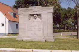 190 Melsbroek Monument WLabro.jpg|190 Melsbroek Monument Inhuld FVH.jpg