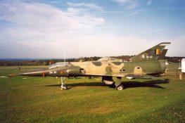 191 Spa Mirage WLabro.jpg 191 Spa Plaque_Spa060726 LHeyligen.jpg