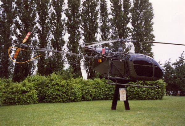 192 Bierset Alouette WLabro.jpg
