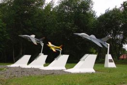 194 Beauvechain Monument PVanCaesbroeck.jpg