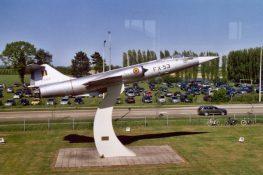 195 SintTruiden StarfighterLWittemans.jpg|195 SintTruiden StarfighterWLabro.jpg|195_Saffraanberg_D3D0360_PVC.jpg|195_Saffraanberg_Beckers (2).jpg|195_Saffraanberg_Beckers.jpg