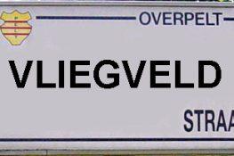 2027 Straatnaambord Vliegveldstraat Overpelt.jpg 2027 overpelt-vliegveld.jpg