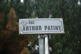 2056 Rue Arthur Patiny_800.jpg