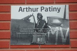 2057 Geboortehuis Arthur Patiny 1_800.jpg|2057 Geboortehuis Arthur Patiny 2_800.jpg