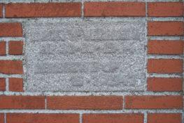 2096 Gentsesteenweg 119 - gedenkplaat inslag V1.JPG|2096 Gentsesteenweg 119.jpg