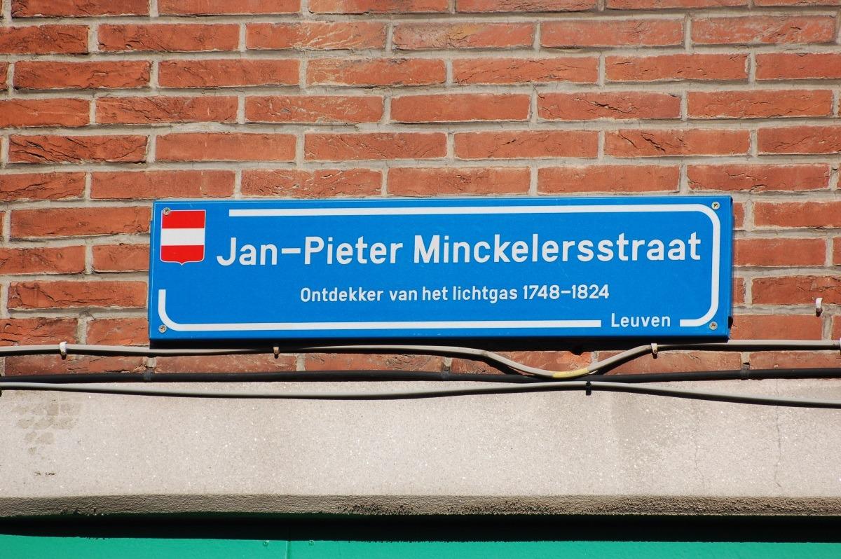2102 Minckelersstraat.JPG