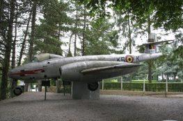 230 EG162_Gloster_Meteor_F8_Blu_Dinant060727_3 LHeyligen.jpg|230 EG162_Gloster_Meteor_F8_Blu_Dinant060727_7 LHeyligen.jpg|230_Dinant_FVH.JPG