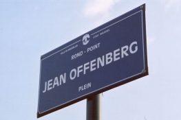 235 Laken Offenbergplein FVH.jpg