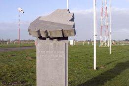 236 Grimbergen gedenkzuil PVC.jpg