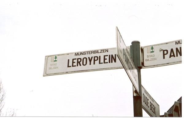 238 Munsterbilzen Leroyplein FVH.jpg