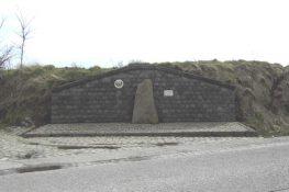 252 Hoegaarden monument Tim Soetaert.jpg|252_Hoegaarden2PVandevorst.jpg|252_Hoegaarden3PVandevorst.jpg