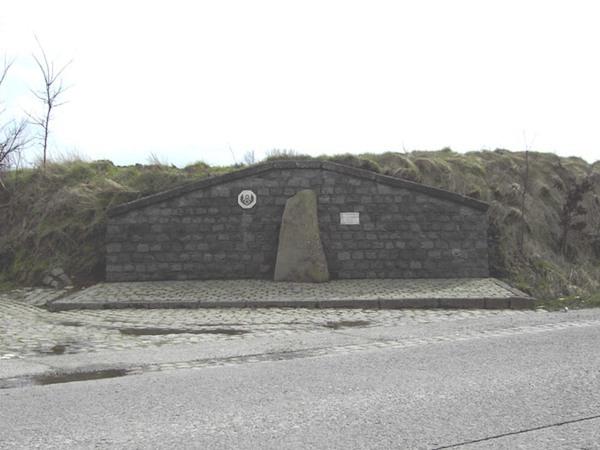 252 Hoegaarden monument Tim Soetaert.jpg 252_Hoegaarden2PVandevorst.jpg 252_Hoegaarden3PVandevorst.jpg