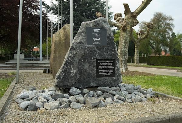 279 SintTruiden Monument PVC.jpg