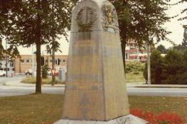 283 SintMichielsBrugge Monument FDejonghe.jpg|283_StMichielsTBR20070125.jpg
