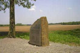 288 StGermain Monument SVolckaerts.jpg 288_VillersLesHeest_PB115873_TCardon.jpg