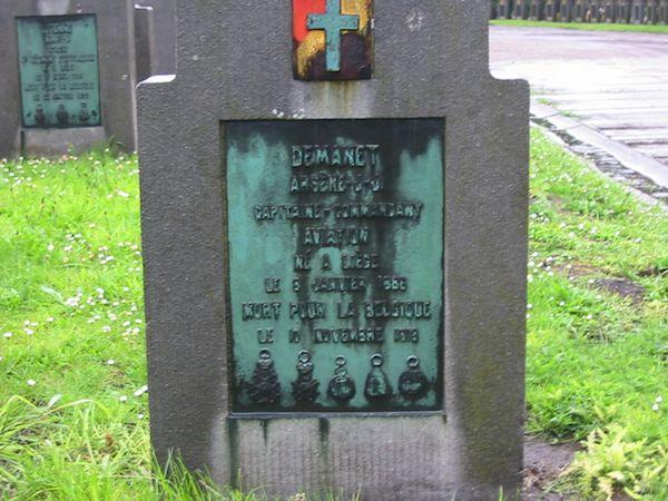 291 Liege Graf BWilkin.jpg