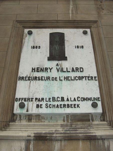 293 Schjaarbeek Plaat Villard WDemyttenaere.jpg
