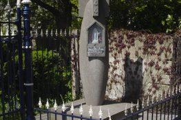 318 Sleidinge Monument CDeDecker.jpg