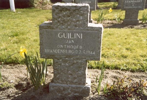 329 Brugge Guilini JWillems.jpg