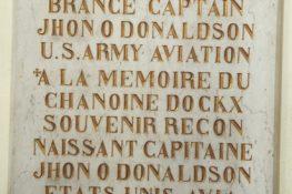 330 Westerlo Gedenkplaat JWillems.jpg