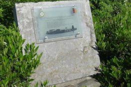 352 Neerpelt Monument EKenis.jpg 352 Neerpelt Monument2 EKenis.jpg