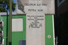354 Geetbets monument LWittemans.jpg 354_Geetbets 2.JPG 354_Geetbets 3.JPG