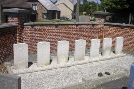 356 Webbekom Graven SVolckaerts.jpg