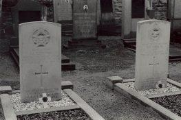 359_Tildonk_AWuyts.jpg 359 Tildonk Harker Graven SVolckaerts.jpg 359 Tildonk Lenover Graven SVolckaerts.jpg