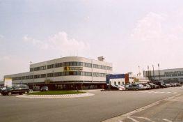 360 Deurne Luchthavengebouw FVH.jpg