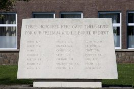 366C.jpg|366 Diest Monument2 BBeckers.jpg