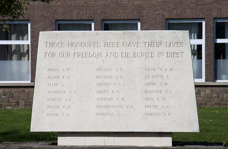 366C.jpg 366 Diest Monument2 BBeckers.jpg