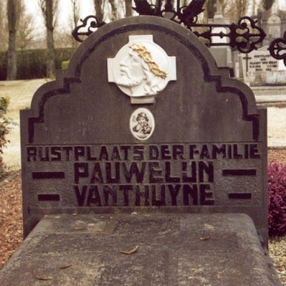 371 Marke Pauwelijn GLecomte.jpg|371 Marke Pauwelijn2 GLecomte.jpg