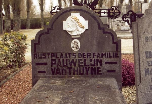 371 Marke Pauwelijn GLecomte.jpg 371 Marke Pauwelijn2 GLecomte.jpg