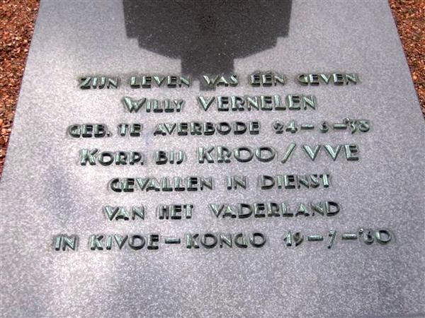 393 Averbode GrafVernelen JJanse.jpg