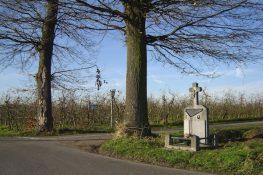 409_Loksbergen_WCollin.jpg|409 Loksbergen2 monument JJanse.jpg