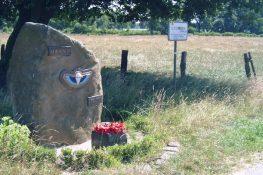 421 Peer Limbosch Monument KNyssen.jpg