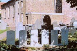 435 Vlissegem Graven WDecreton.jpg|435 Vlissegem Graven Nov 2007 PVC.jpg