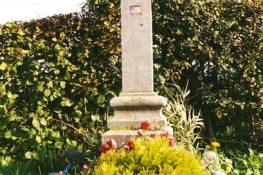 443 Baelen Monument JSchelfaut.jpg|443_Baelen_PVC.jpg