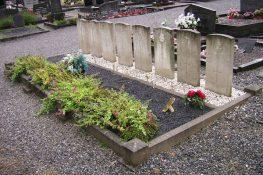 452 Ambly Graven SVolckerts.jpg